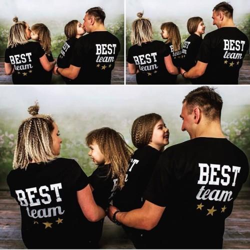 f51337dc Body i koszulki dziecięce z nadrukiem imieniem dziecka