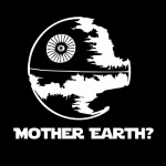 Lord Father & Mother Earth