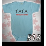 TATA production -  B13